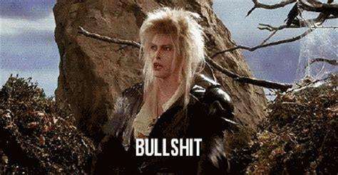 David Bowie Memes - your perfect bullshit gif davidbowie meme labyrinth humor memes com