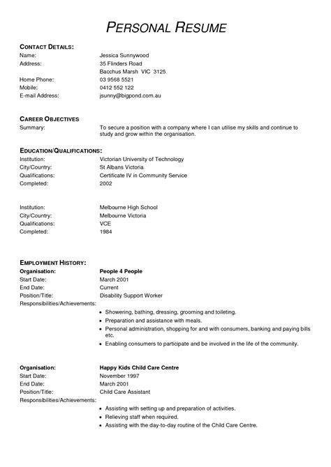 medical receptionist jobs resume fresh format