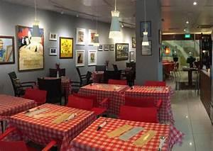 La Petite Cuisine : 10 best affordable french restaurants in singapore more ~ Melissatoandfro.com Idées de Décoration