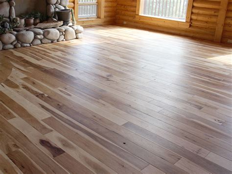 Best Wood Floors