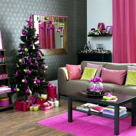 bright  beautiful colors  multicolor christmas