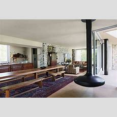 Sinkhuis House  The Home Studio  Interior Designers