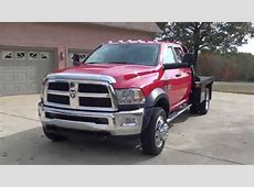 Used Dodge Dually Bed Sale 2018 Dodge Reviews
