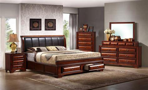 oak bedroom ideas oak bedroom furniture sets raya