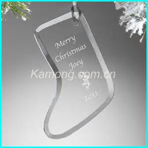 wholesale clear flat glass decorations decoration ornaments buy