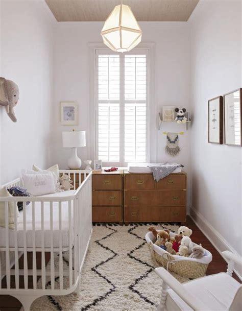 chambre pour nouveau marié stunning idee chambre bebe garcon images lalawgroup us