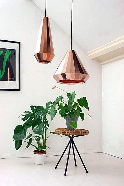 lighting and decor magazine ls and lighting home decor interior design magazine