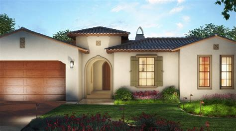 Buying Single Story Homes In San Diego