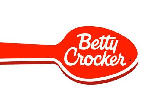hot high  betty crocker coupons common sense