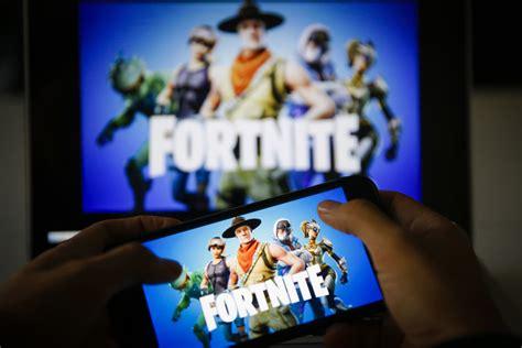 fortnite earned  billion profit