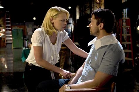 The Ugly Truth (2009) Movie Photos And Stills Fandango