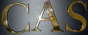 westonletterscom letterslogossign systems With injection molded letters