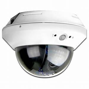 Kamera Zur überwachung : digitus netzwerk ip kamera berwachung webcam deckenkamera ~ Michelbontemps.com Haus und Dekorationen