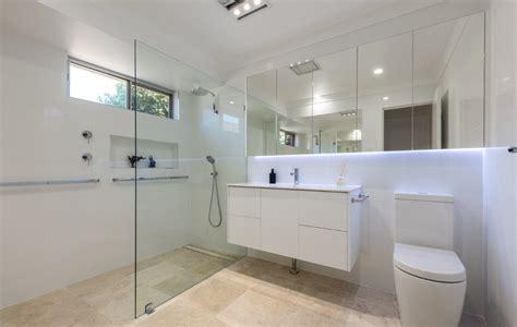 small master bathroom ideas photo gallery bathroom renovations perth bathroom renovators wa assett