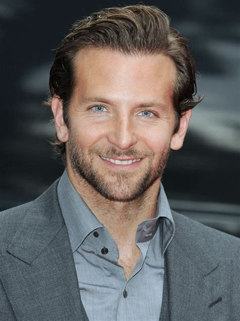 Bradley Cooper List Of Movies And Tv Shows Tvguidecom