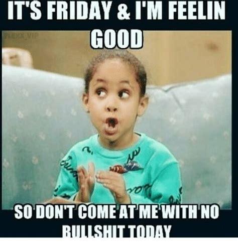 Tgif Meme Funny - best 25 tgif meme ideas on pinterest tgif funny good friday meme and it s friday humor