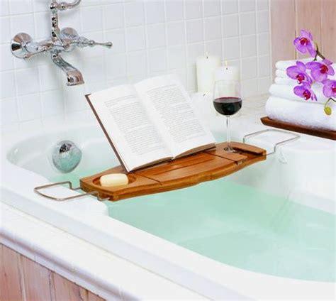coup de cœur une tablette pour le bain floriane lemari 233