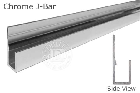 bar mirror support dulles glass  mirror