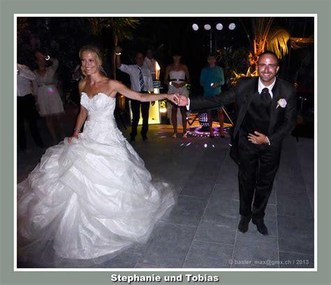 sept  meine nichte graefin stephanie heiratete