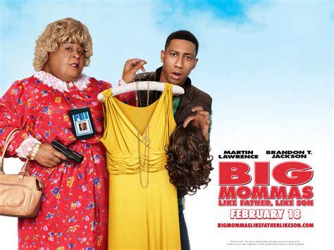 big mamas haus  dvd oder blu ray leihen videobusterde