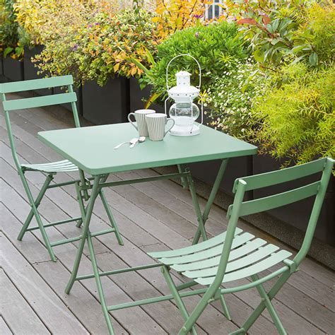 chaise balcon table et chaise pour balcon maison design bahbe com