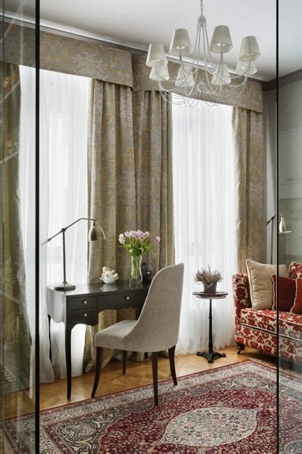 modern ideas  brighten  small office designs