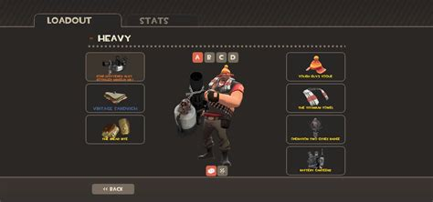 iron curtain tf2 outpost tf2 specialized killstreak iron curtain scifihits