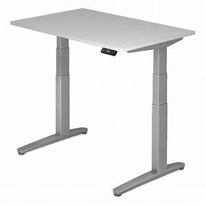 Ikea Höhenverstellbarer Schreibtisch : ikea h henverstellbarer schreibtisch test 2020 alle ~ A.2002-acura-tl-radio.info Haus und Dekorationen