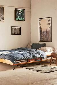 17 meilleures idees a propos de chambre d39adolescente sur With couleur beige peinture murale 17 pochoir nuage pour deco murale