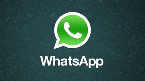 whatsapp calling rolling out windows phone users to