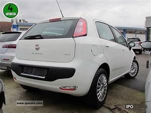 Fiat 500 Violet : 2011 fiat 500 1 2 8v dualogic related infomation specifications weili automotive network ~ Gottalentnigeria.com Avis de Voitures