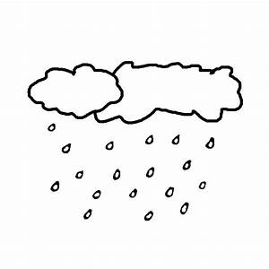 stormy clipart black and white - ClipArt Best - ClipArt Best