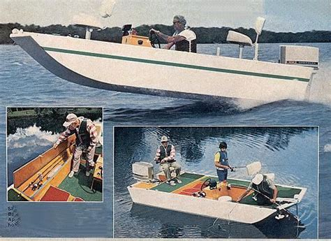 Build A Bass Boat by 25 Unique Build Your Own Boat Ideas On Build