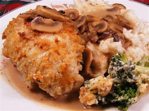 Chicken Marsala Olive Garden Recipe by Olive Garden Stuffed Chicken Marsala Recipe Food