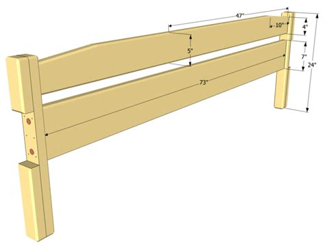 king size bed woodworking plans 21 amazing woodworking plans king size bed egorlin