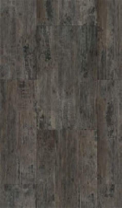 US Floors COREtec Plus Petrified Forest Luxury Vinyl Tile