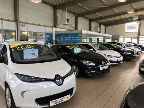 renault cambrai occasion 38878 renault occasion cambrai boomcast me