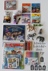 Adventskalender Kinder Ideen : die besten 25 basteln weihnachten kindern ab 3 jahren ideen auf pinterest basteln weihnachten ~ Orissabook.com Haus und Dekorationen