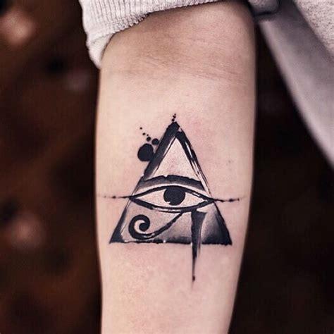 horus tattoo ideas  pinterest
