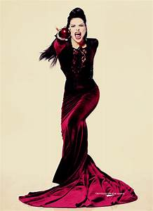 http://images6.fanpop.com/image/photos/32800000/Evil-Queen ...