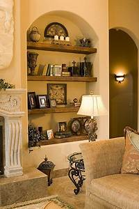 tuscan design on pinterest tuscan decor tuscan style With kitchen colors with white cabinets with tuscan wrought iron wall art