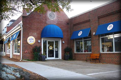 commercial retail storefront awning designs graphics