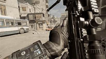 Mobile Call Duty Cod Multiplayer Alpha