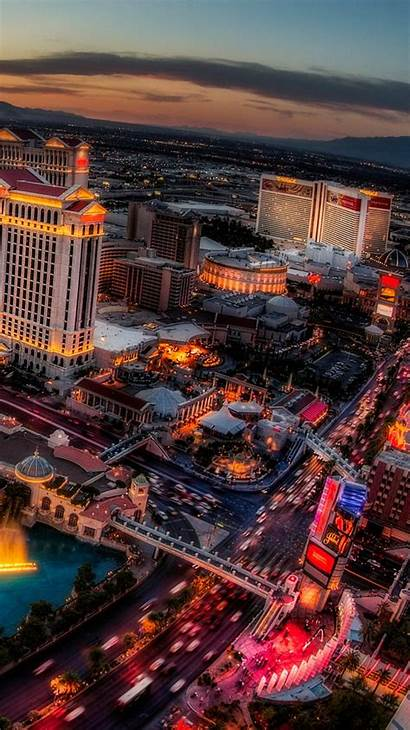 Vegas Las Iphone Bellagio Wallpapers