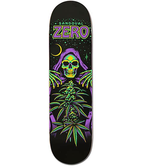 Zumiez Blank Skate Decks by Spend Less For This Item