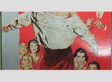 Bill Crider's Pop Culture Magazine PaperBack