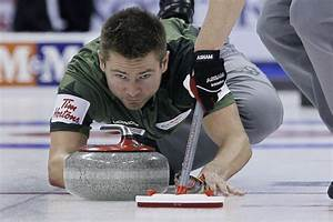 Winnipeg skip Mike McEwen to face stiff competition in ...