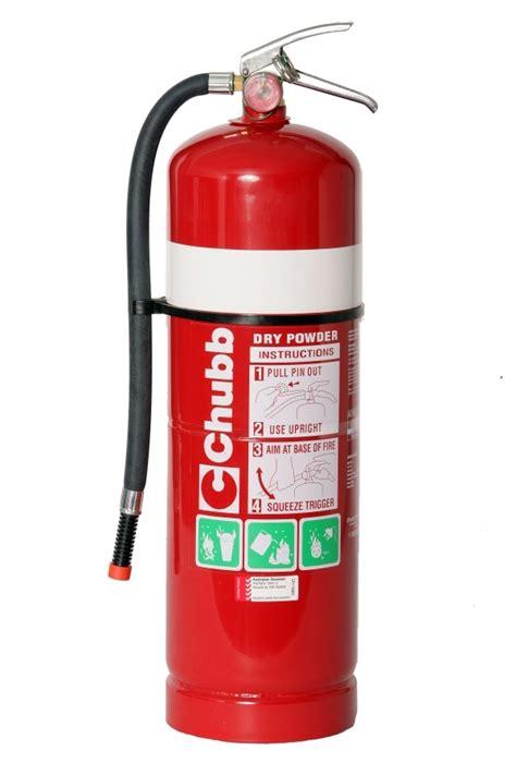 chubb fire security pty  chubb  flameguard kg