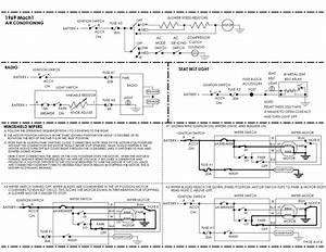 Wiper Motor  Painless Wiring
