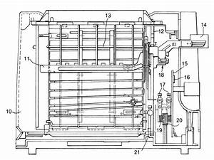 Patent Us6382084 - Electric Toaster